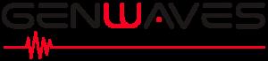 logo-genwaves